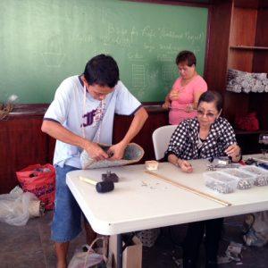 Livelihood Programs 3