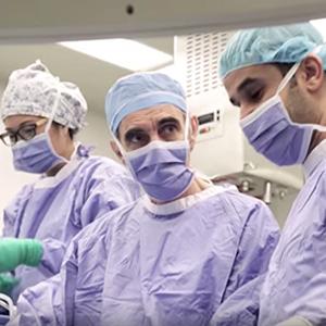 Dr Fred Gentili 4