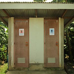 Sanitation 2